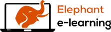Elephant e-learning
